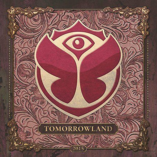 Various - Tomorrowland 2015 - Preis vom 11.05.2021 04:49:30 h