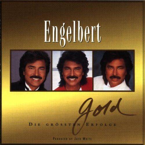 Engelbert - Gold - Preis vom 07.05.2021 04:52:30 h