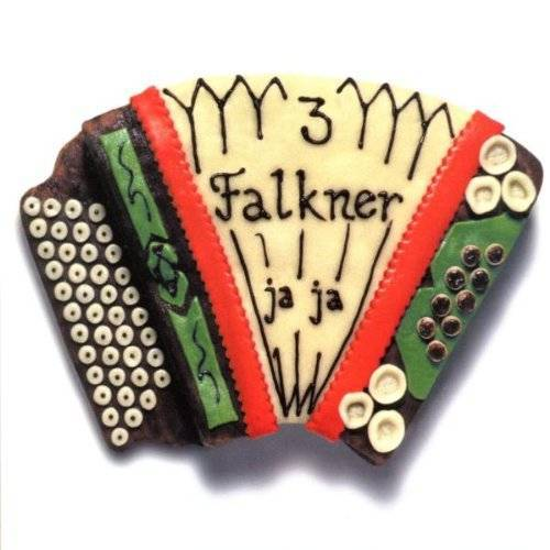 3 Falkner - Jaja - Preis vom 21.10.2020 04:49:09 h