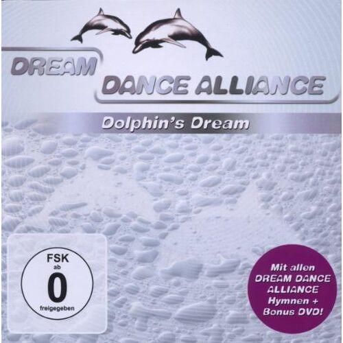 Dream Dance Alliance (d.d.Alliance) - Dolphin's Dream - Preis vom 05.09.2020 04:49:05 h