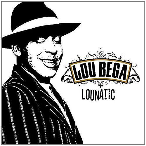 Lou Bega - Lounatic - Preis vom 05.09.2020 04:49:05 h
