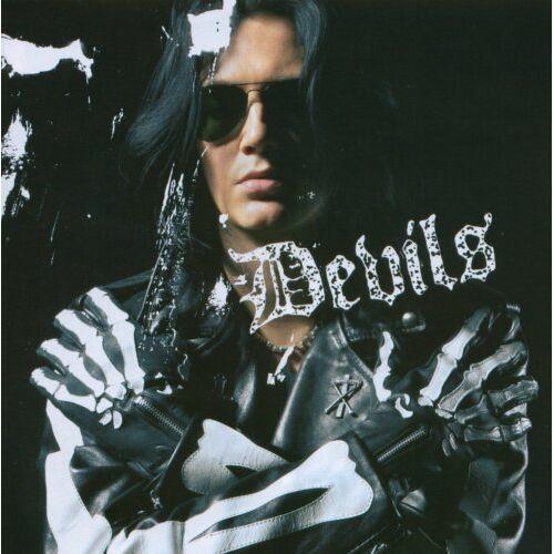 the 69 Eyes - Devils - Preis vom 06.03.2021 05:55:44 h