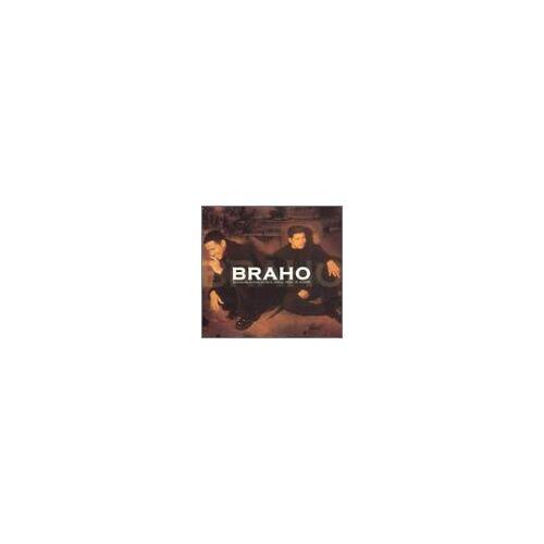 Braho - Buenas Relaciones Entre - Preis vom 05.03.2021 05:56:49 h