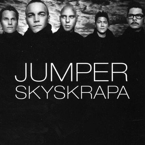 Jumper - Skyskrapa - Preis vom 07.05.2021 04:52:30 h