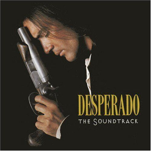 Ost - Desperado - Preis vom 20.10.2020 04:55:35 h
