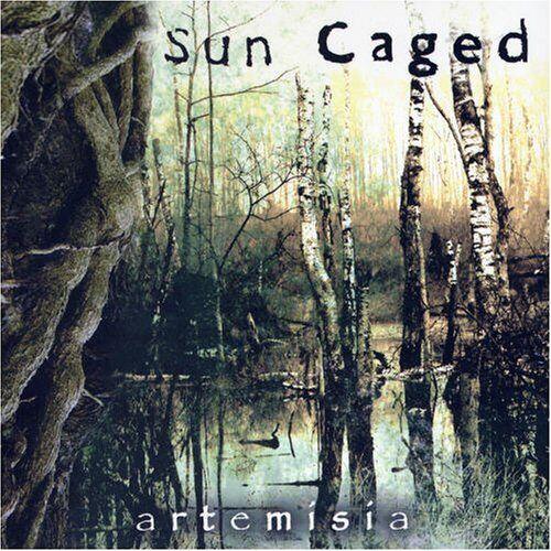 Sun Caged - Artemisia - Preis vom 03.09.2020 04:54:11 h