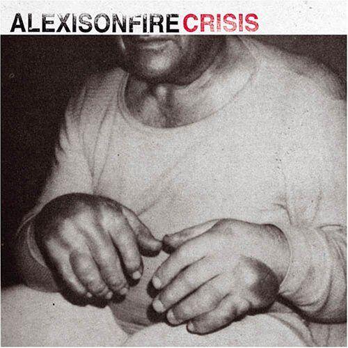 Alexisonfire - Crisis - Preis vom 20.10.2020 04:55:35 h