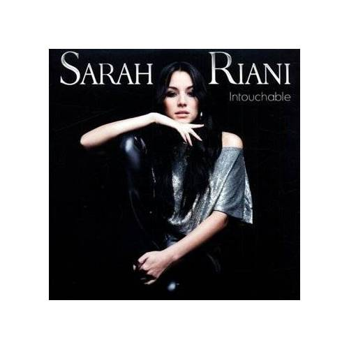 Sarah Riani - Intouchable - Preis vom 27.01.2021 06:07:18 h