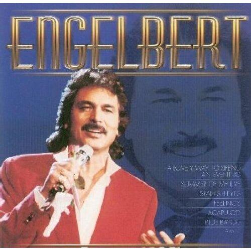 Engelbert - Preis vom 18.04.2021 04:52:10 h