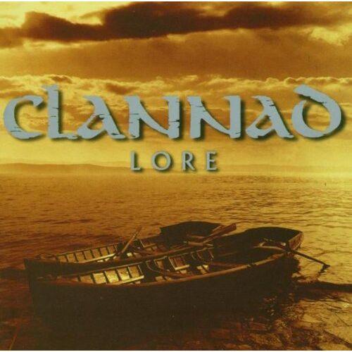 Clannad - Lore - Preis vom 18.10.2020 04:52:00 h