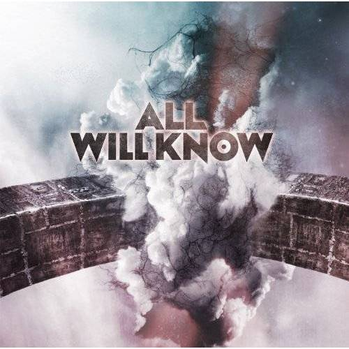 All Will Know - Contact. - Preis vom 15.05.2021 04:43:31 h
