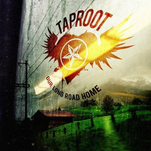 Taproot - Our Long Road Home - Preis vom 10.05.2021 04:48:42 h