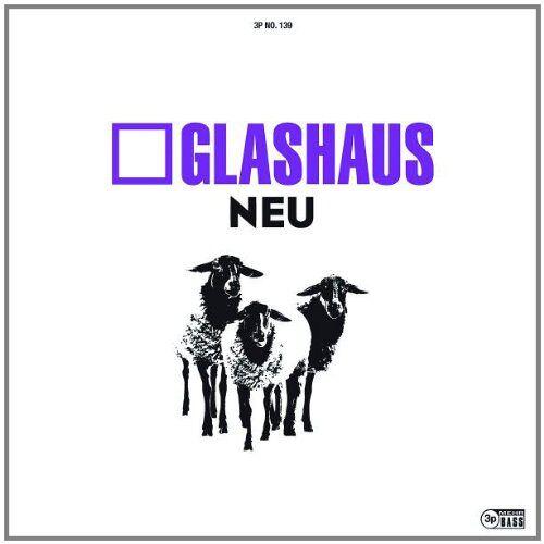 Glashaus - Neu - Preis vom 03.09.2020 04:54:11 h