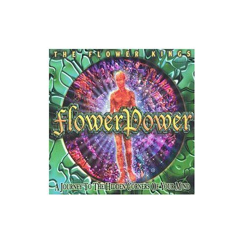 the Flower Kings - Flower Power - Preis vom 05.09.2020 04:49:05 h