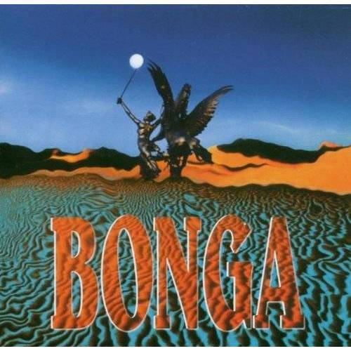 Bonga - Angola 72 - Preis vom 13.05.2021 04:51:36 h