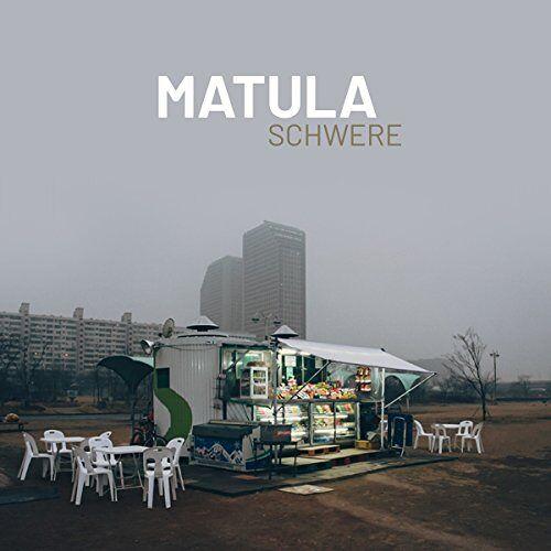 Matula - Schwere - Preis vom 25.02.2021 06:08:03 h