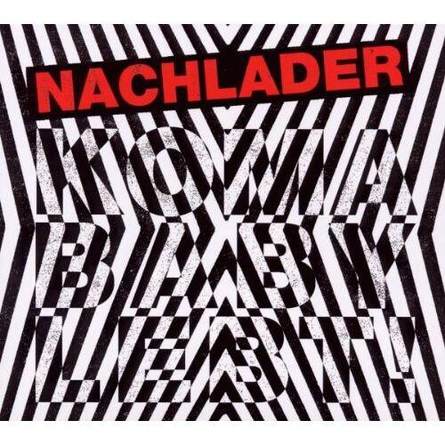 Nachlader - Koma Baby Lebt - Preis vom 15.05.2021 04:43:31 h