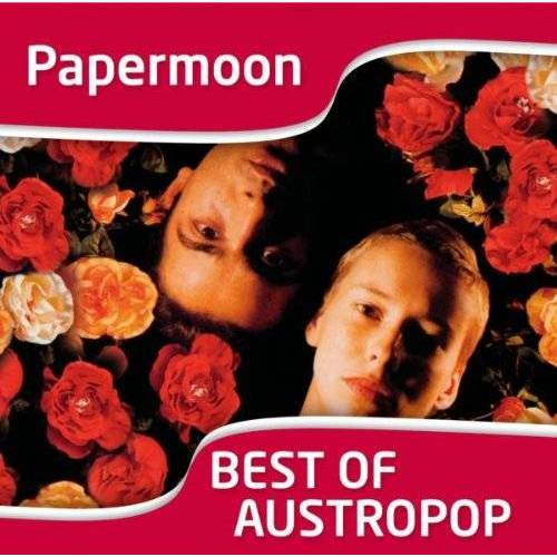 Papermoon - I am from Austria-Papermoon - Preis vom 05.09.2020 04:49:05 h