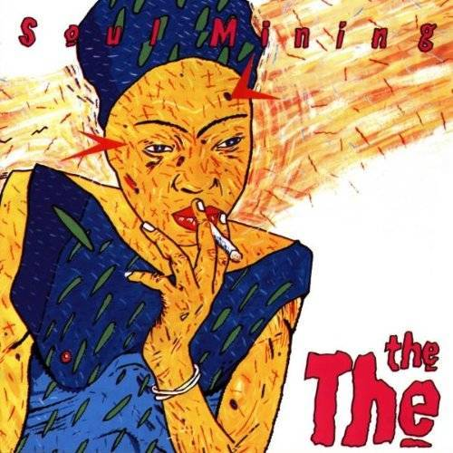 The The - Soul Mining - Preis vom 10.05.2021 04:48:42 h