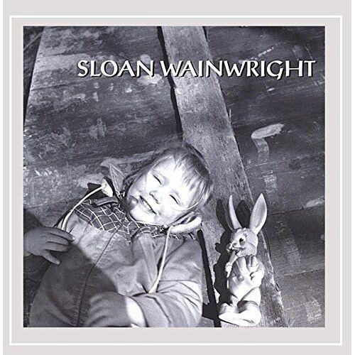 Sloan Wainwright - Preis vom 18.04.2021 04:52:10 h