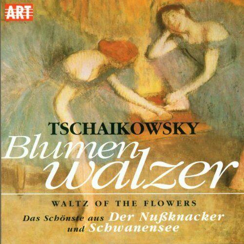 Heinz R?Gner - Blumenwalzer - Preis vom 19.10.2020 04:51:53 h