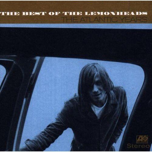 the Lemonheads - Best of... - Preis vom 18.04.2021 04:52:10 h