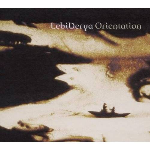 Lebiderya - Orientation - Preis vom 28.05.2020 05:05:42 h