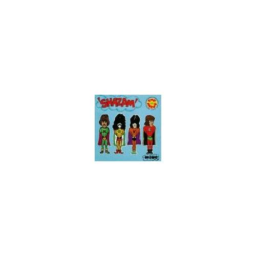 Move - Shazam - Preis vom 17.01.2021 06:05:38 h