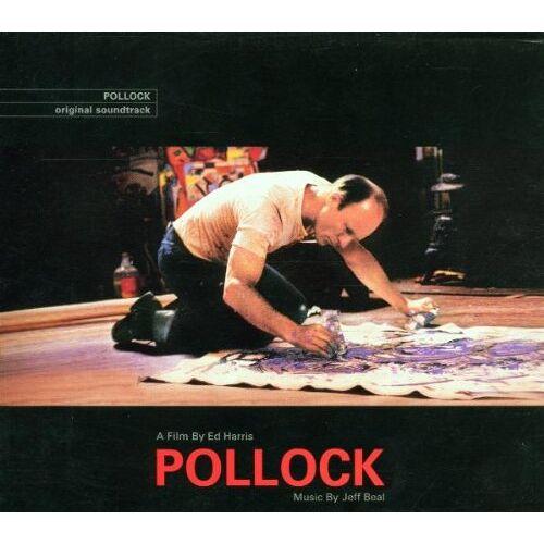 Various - Pollock (O.S.T.) - Preis vom 08.05.2021 04:52:27 h