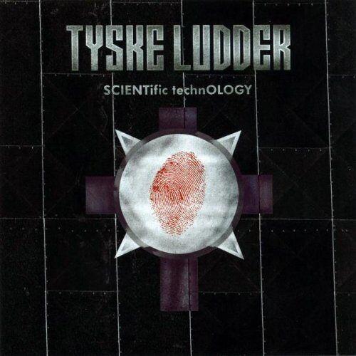 Tyske Ludder - Scientific Technology - Preis vom 05.09.2020 04:49:05 h