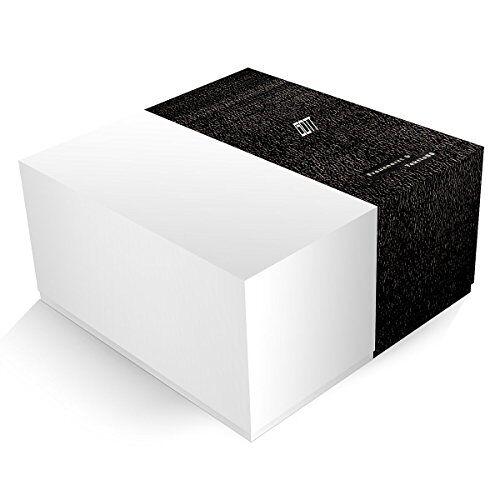 Frauenarzt & Taktlo$$ - Gott (Ltd.Deluxe Box) - Preis vom 04.10.2020 04:46:22 h