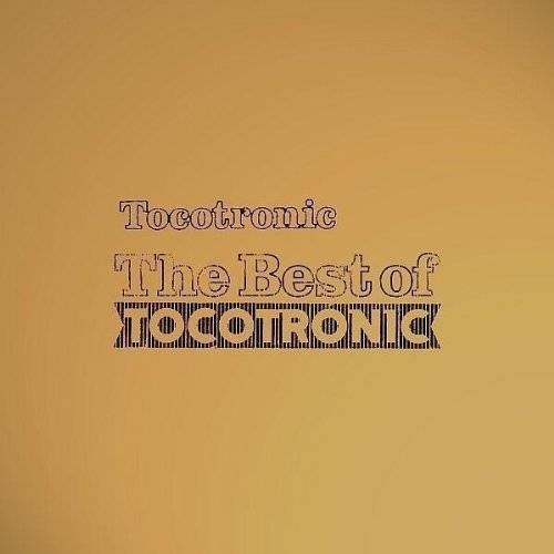 Tocotronic - Best Of Tocotronic (Limited Edition mit Bonus-CD) - Preis vom 20.10.2020 04:55:35 h
