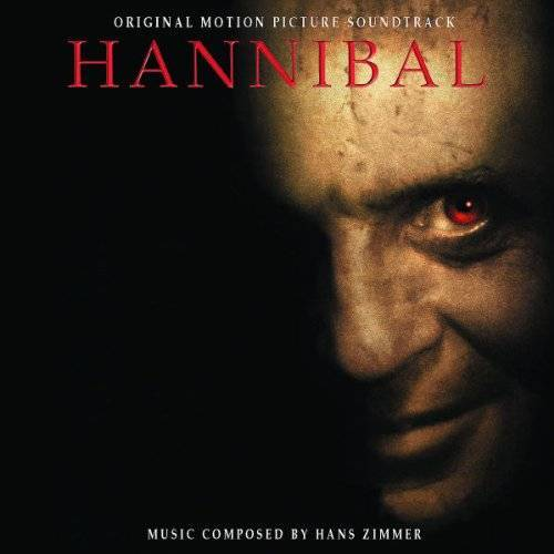 - Hannibal - Preis vom 18.04.2021 04:52:10 h