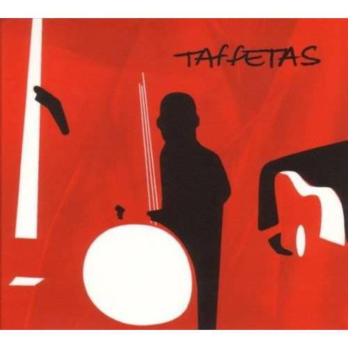 Taffetas - Preis vom 20.10.2020 04:55:35 h