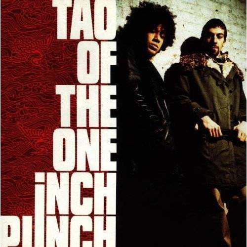 One Inch Punch - Tao of the One Inch Punch - Preis vom 12.04.2021 04:50:28 h