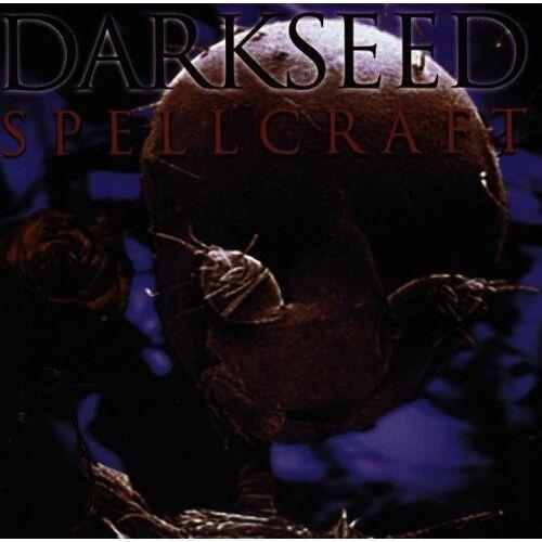 Darkseed - Spellcraft - Preis vom 21.01.2021 06:07:38 h