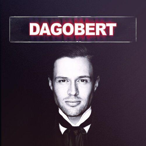Dagobert - Preis vom 07.05.2021 04:52:30 h