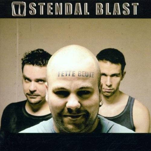 Stendal Blast - Fette Beute - Preis vom 28.02.2021 06:03:40 h