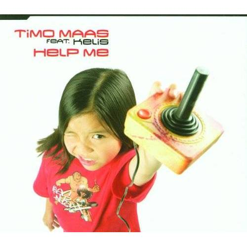 Timo Maas - Help Me - Preis vom 18.04.2021 04:52:10 h