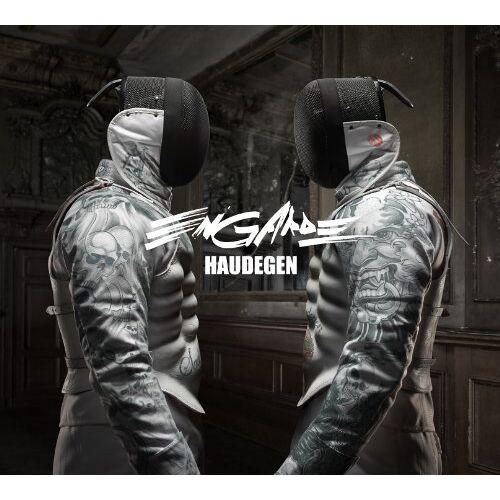 Haudegen - En Garde - Preis vom 11.04.2021 04:47:53 h