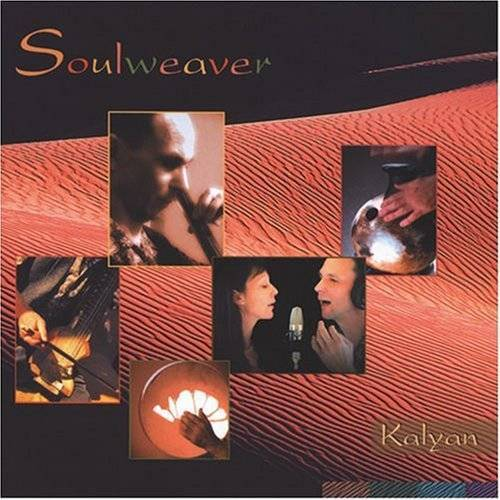 Kalyan - Soulweaver - Preis vom 04.10.2020 04:46:22 h