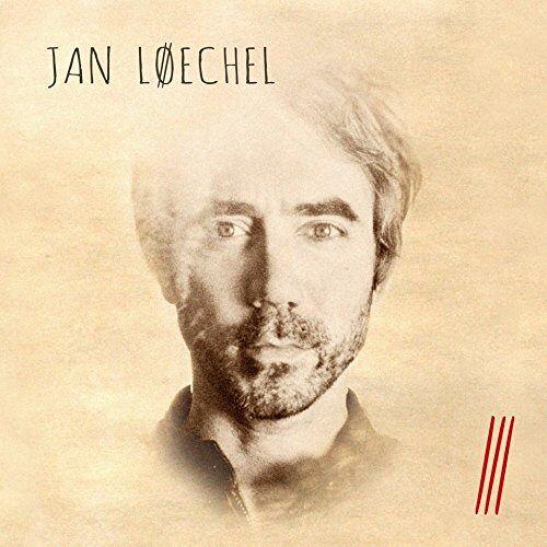 Jan Loechel - III - Preis vom 09.04.2020 04:56:59 h