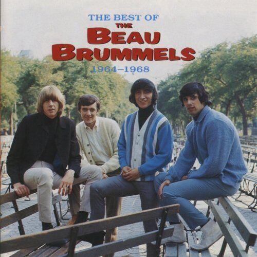Beau Brummels - Best of Beau Brummels - Preis vom 19.10.2020 04:51:53 h