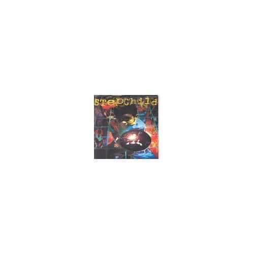Stepchild - Preis vom 09.05.2021 04:52:39 h