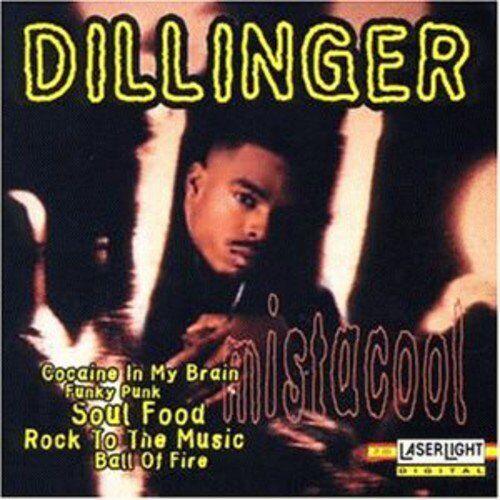 Dillinger - Preis vom 04.09.2020 04:54:27 h