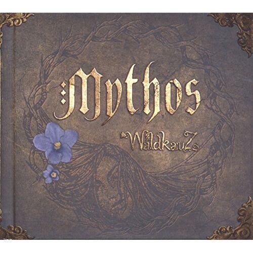 Waldkauz - Mythos - Preis vom 20.10.2020 04:55:35 h