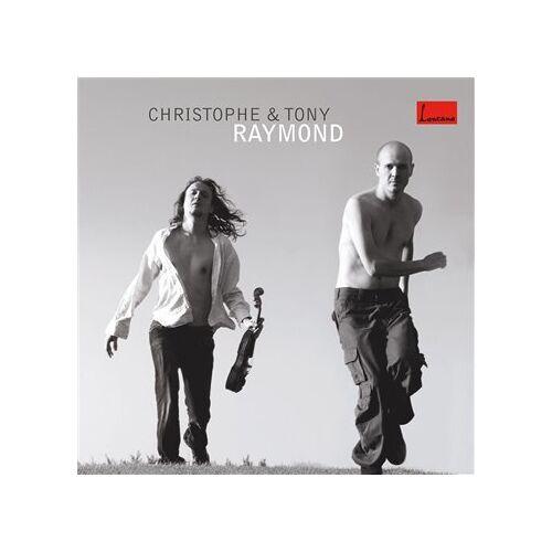 Christophe Raymond - Raymond - Preis vom 11.05.2021 04:49:30 h