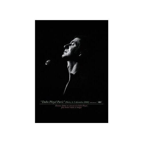 Etienne Daho - Daho Pleyel Paris - Preis vom 19.10.2020 04:51:53 h