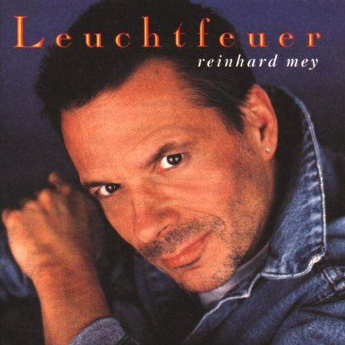 Reinhard Mey - Leuchtfeuer - Preis vom 14.05.2021 04:51:20 h