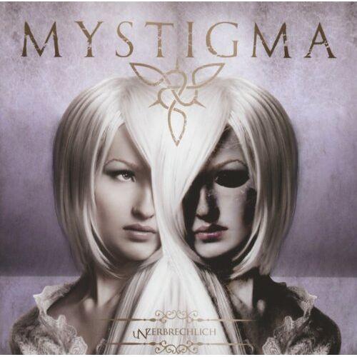 Mystigma - Unzerbrechlich - Preis vom 06.04.2021 04:49:59 h